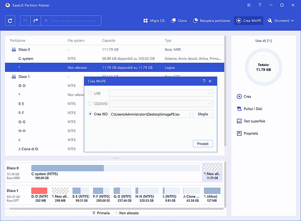 fastweb.alice.wifi.recovery - versione apk file 0.99