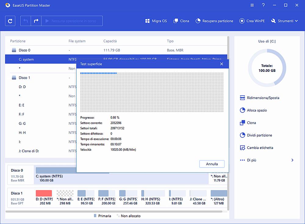 Correggere errore di sistema a che fare con l'errore di Windows 10 errore di aggiornamento.