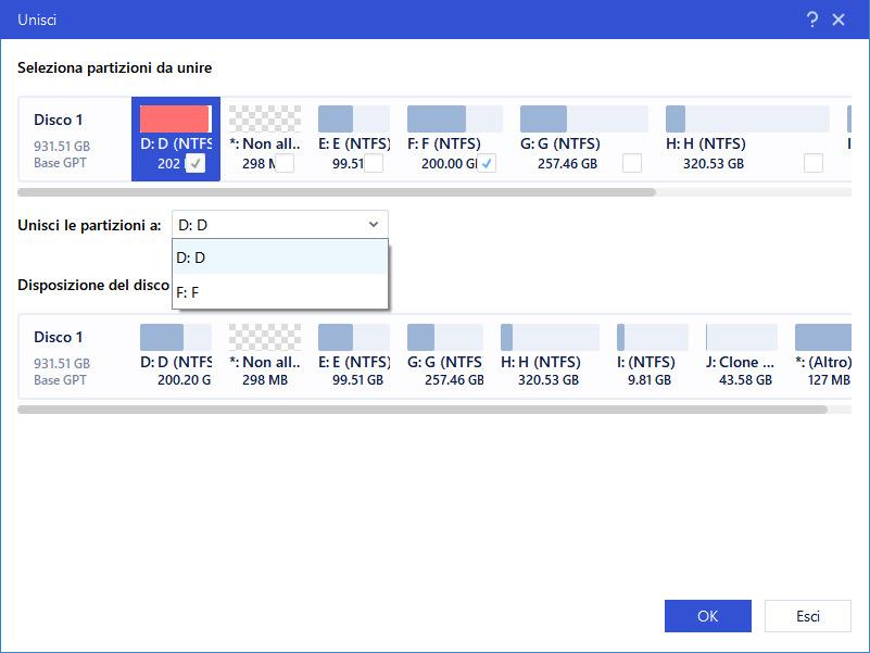 Migrare OS a SSD. Passo 3 per usarlo.